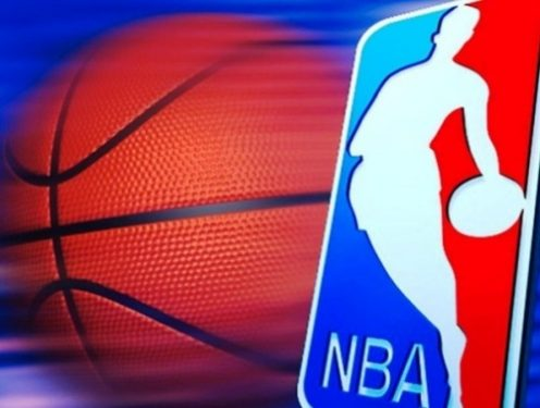 NBA Key Games, Events, Teams, Candidates