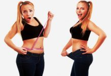Top 10 Ways to Optimize Digestive Health for Natural Weight Loss