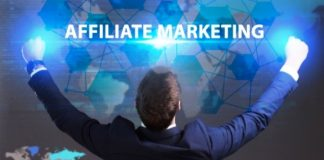 Top 10 Small Business Ideas Affiliate Marketing Review