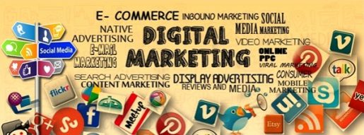 Top 10 Benefits of Getting Digital Marketing Certification