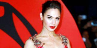 Gal Gadot Top 10 Most Beautiful Israeli Women
