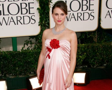 Natalie Portman Top 10 Most Beautiful Israeli Women