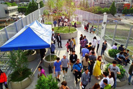 Sky Garden, London Top 10 Fun places for Kids in London