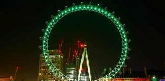 Top 10 Best things to do in London