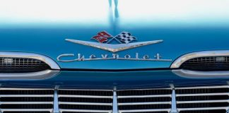 Reasons to Buy a Chevrolet Car