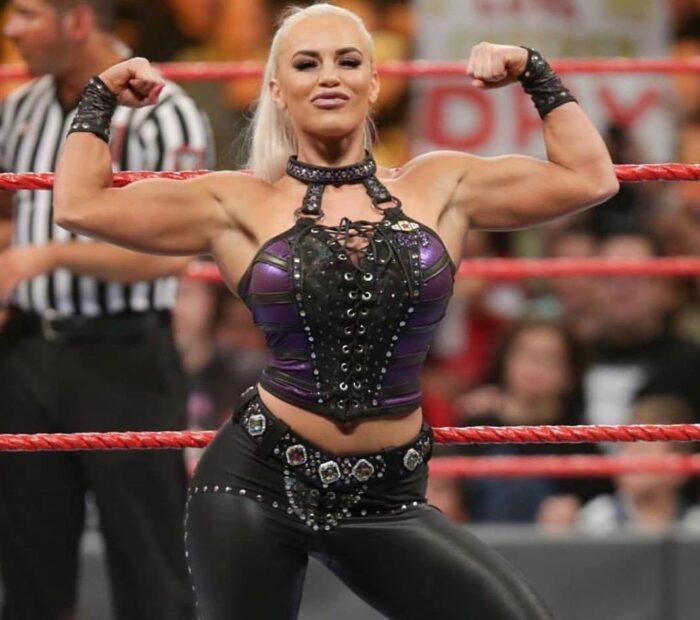 Divas wwe 10 WWE